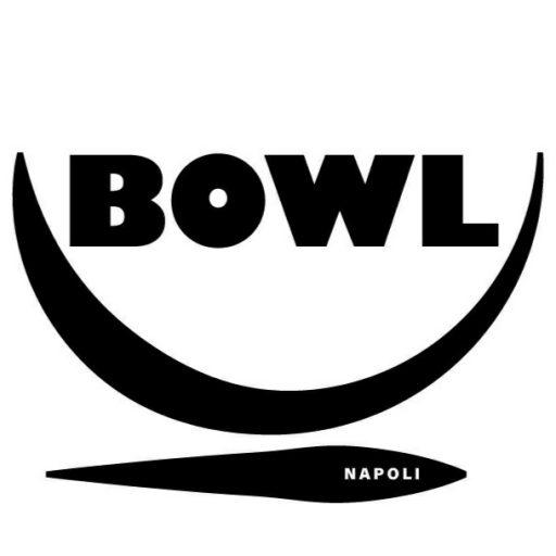 Bowl Napoli Via Cilea (Vomero)