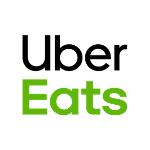 bowl napoli uber eats